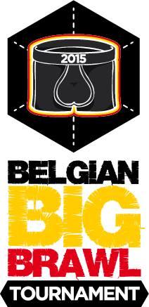 Belgian Big Brawl Tournament - Freaky Mons'ter Derby Ladies | Roller derby Mons