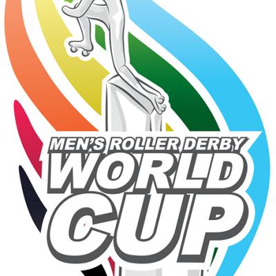 Nos montois à la coupe du monde - Freaky Mons'ter Derby Ladies | Roller derby Mons