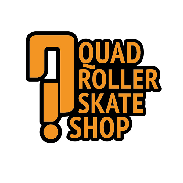 Quad Roller Skate Shop is our new official partner - Freaky Mons'ter Derby Ladies | Roller derby Mons